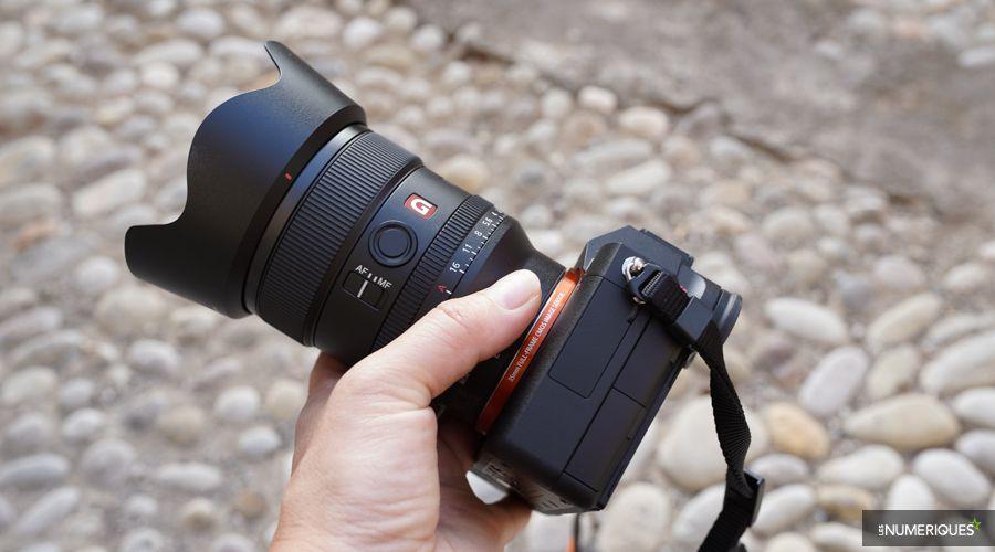 Sony_FE24mm_f14-25.jpg