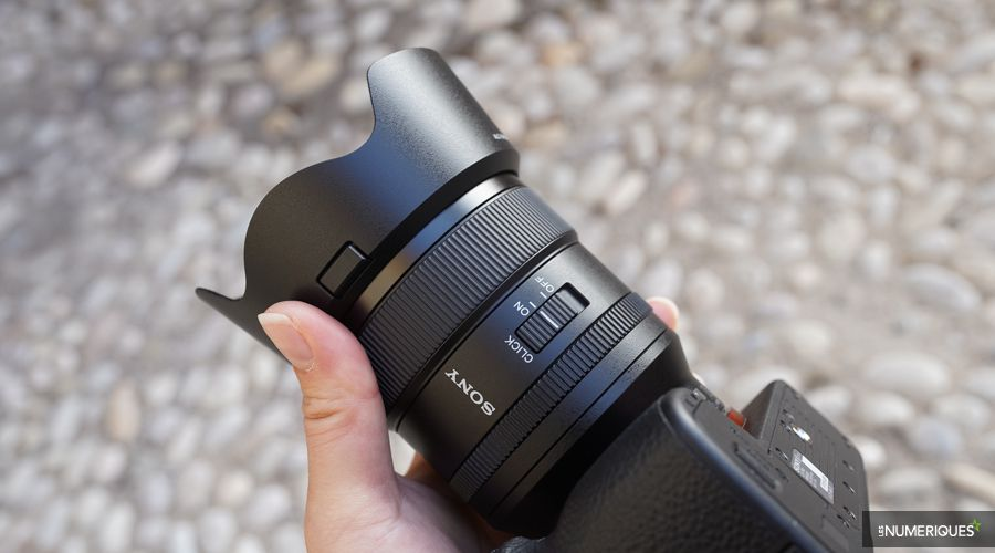 Sony_FE24mm_f14-26.jpg