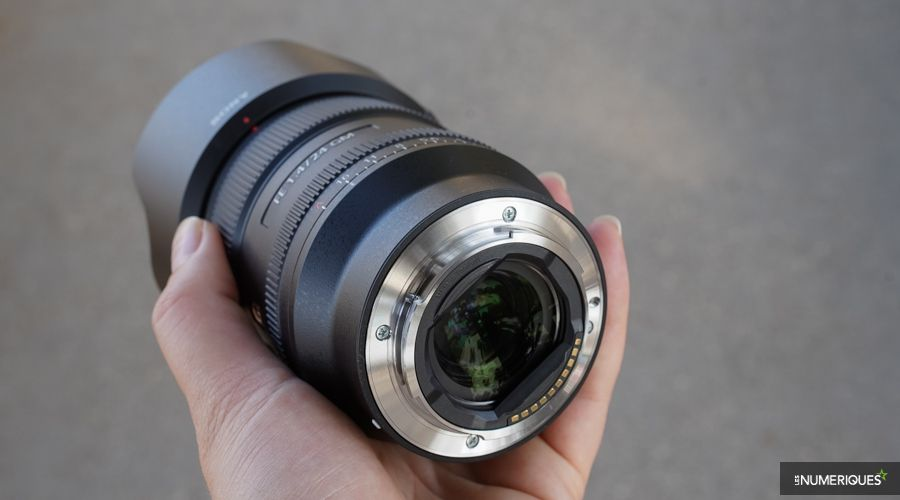 Sony_FE24mm_f14-28.jpg