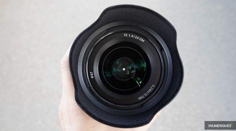 Sony_FE24mm_f14-29.jpg