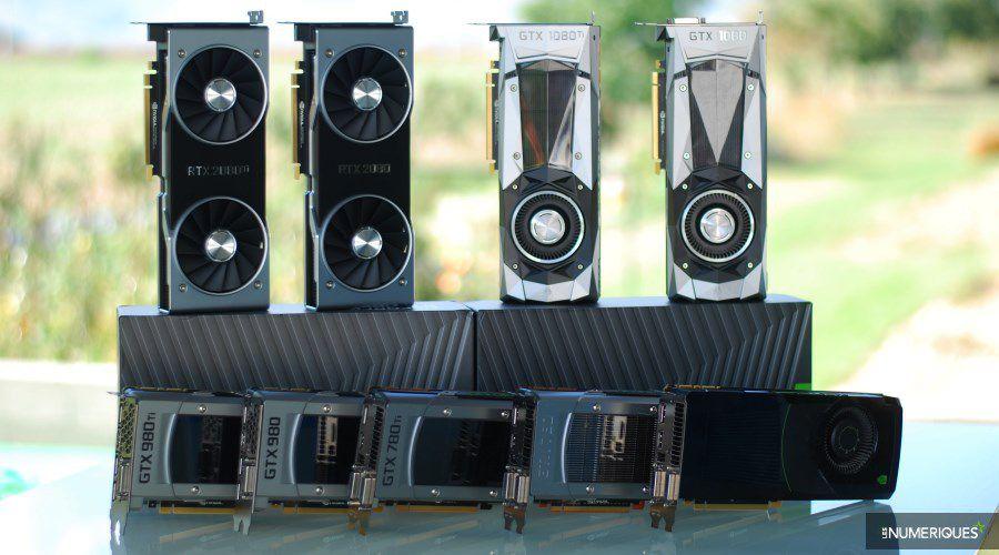 Nvidia_GeForce_GTX_6_to_RTX_20.jpg