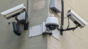 La Cnil appelle l'État à légiférer sur les caméras de surveillance