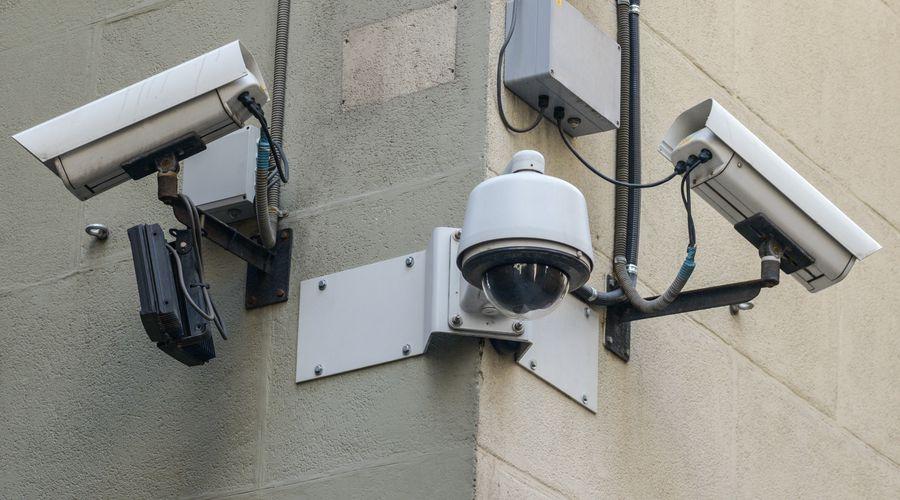 camera de surveillance.jpg