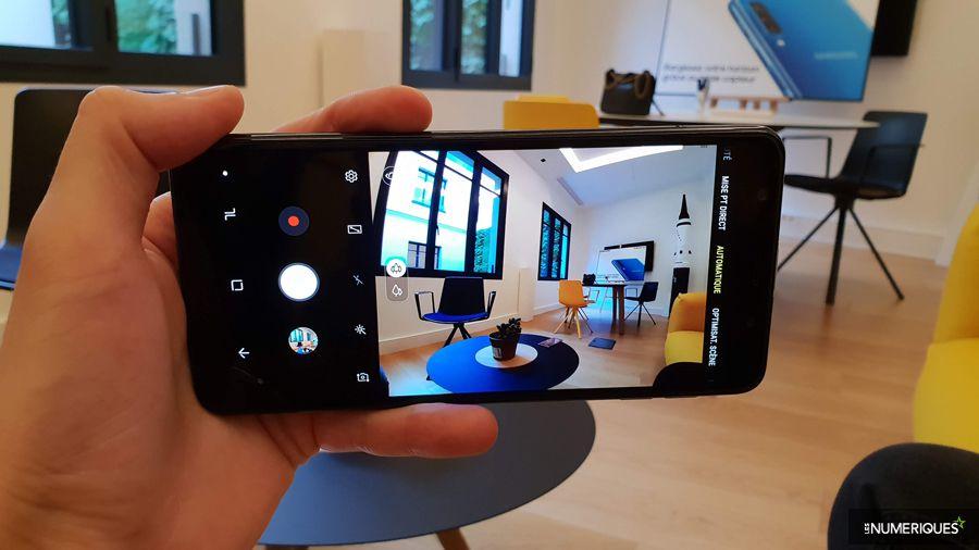 Galaxy-A7---03.jpg