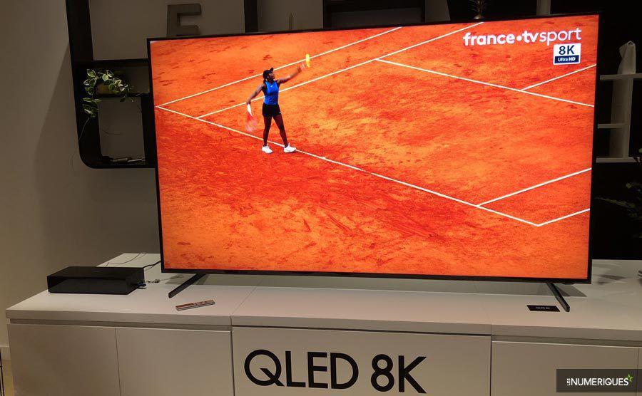 France-Televisions-8K.jpg