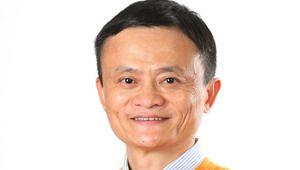 Alibaba ne créera pas 1 million d'emplois aux USA