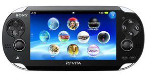 Sony officialise l'arrêt de la production de la PlayStation Vita