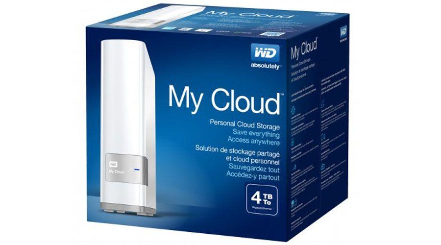 WD My Cloud.jpg