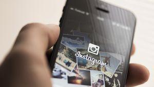 Instagram: partage, gifs, publication par régions et hashtags cachés