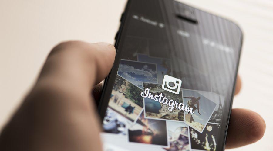 instagram nouvelles fonctions