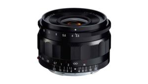 Voigtländer présente le Color Skopar 21mm f/3,5 en monture E pour Sony