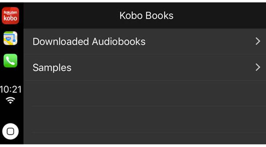 Kobo-Books-CarPlay_1-WEB.jpg