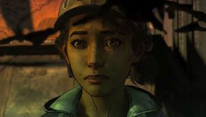Jeu vidéo: Telltale, le studio de The Walking Dead, va bientôt fermer