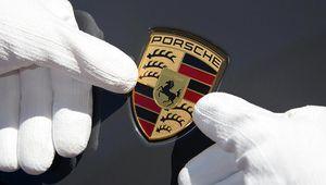 Porsche stoppe le diesel et se concentre sur l'essence et l'hybride