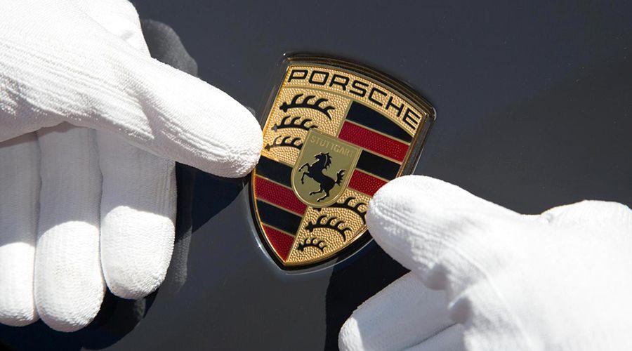 Porsche-logo-WEB.jpg