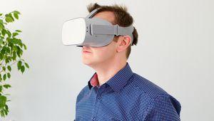 Walmart mise sur l'Oculus Go pour former ses employés