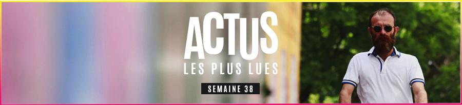 Bandeau actus-s38.png