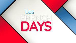 """""""French Days de la rentrée"""": nouvelle offensive avant le Black Friday"""