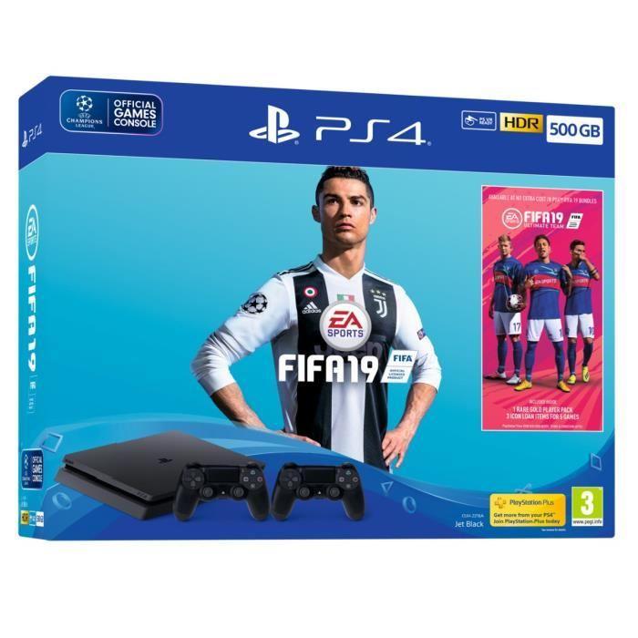 20180924_Pack-PS4-500-Go-Fifa-19-2-manettes.jpg