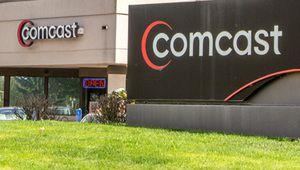 Pour résister à Prime Video et Netflix, Comcast s'offre Sky