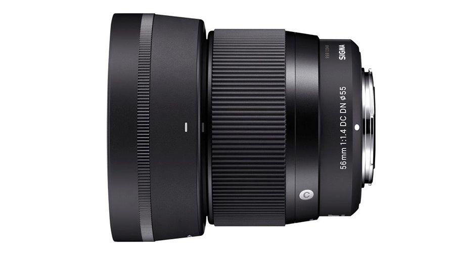 SIGMA56mmF14DCDN.jpg