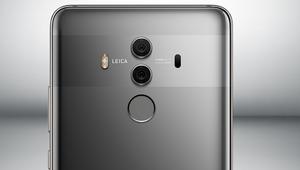 Bon plan – Le smartphone Huawei Mate10 Pro à 399€
