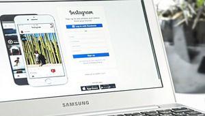 Les fondateurs et dirigeants d'Instagram démissionnent