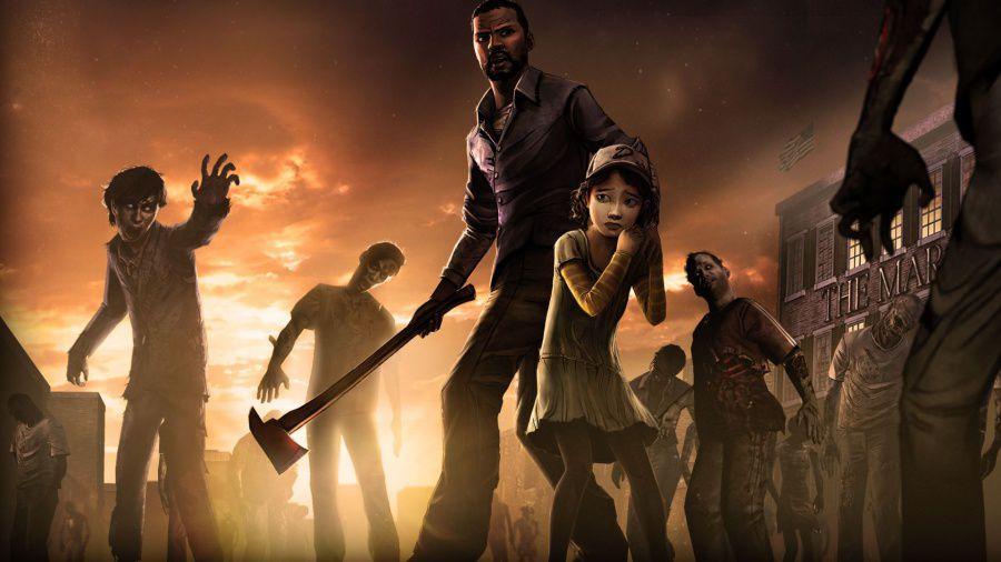 Telltale_The-Walking-Dead-S1.jpg