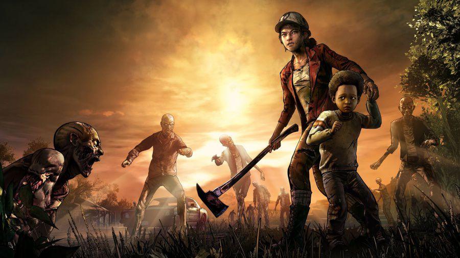 The-Walking-Dead-Final-season.jpg