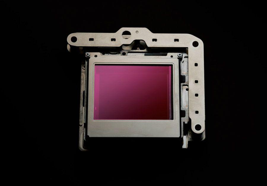 fujifilm-gfx100-stabilisation-900px.jpg