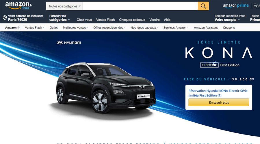 Kona-Electric-First-Edition-Amazon-WEB.jpg