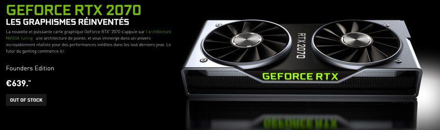 Nvidia_GeForce_RTX_2070.jpg