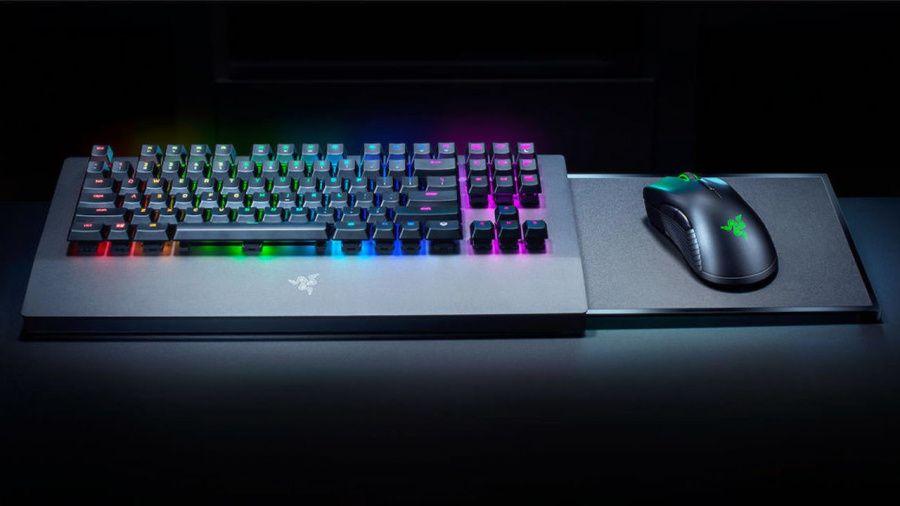 Razer-Xbox-One-Mouse-and-Keyboard.jpg