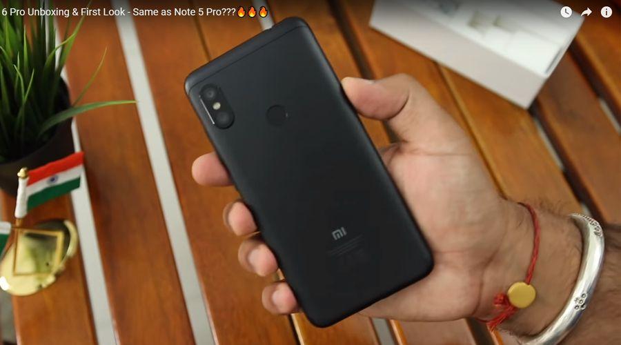 Redmi-Note-6-Pro-2.jpg