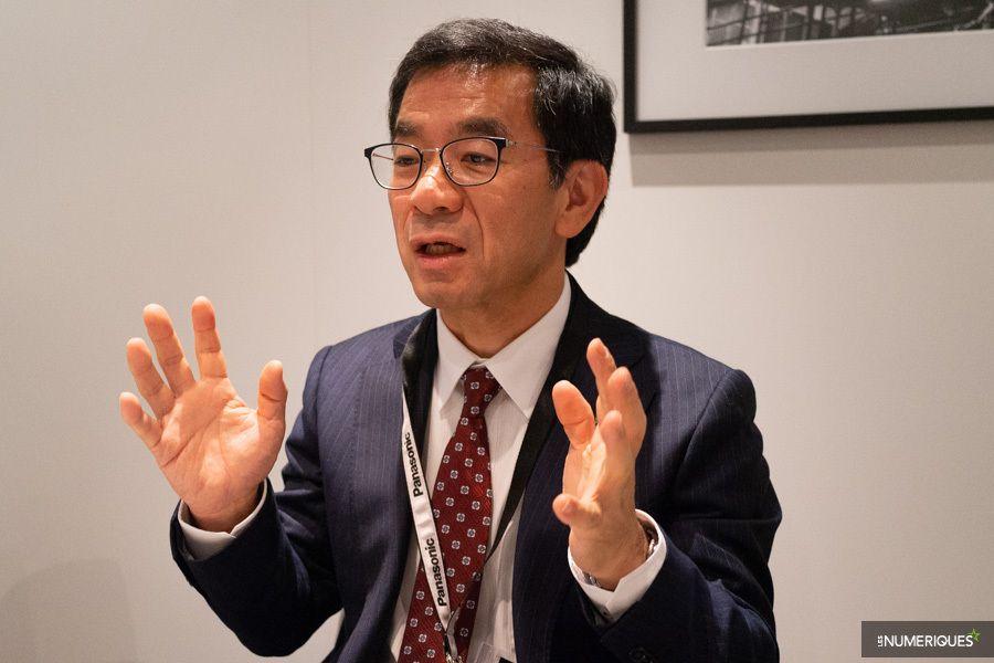 panasonic-Yosuke-Yamane-interview-1.jpg