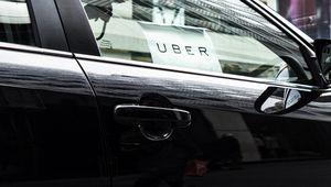 Piratage dissimulé: Uber payera 148 M$ d'amende aux USA