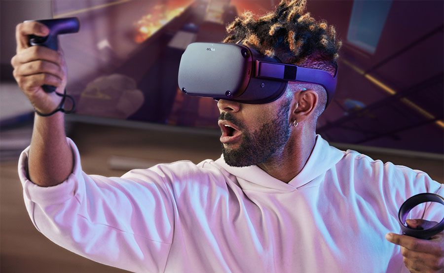 Oculus Quest 2.jpg