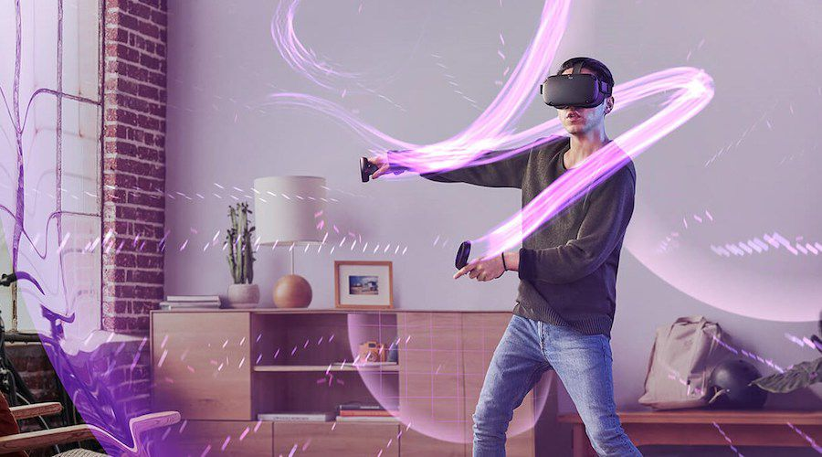 Oculus-Quest-Feature.jpg