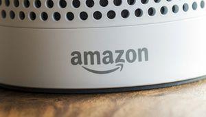 Amazon a versé 1million de dollars à la fondation Wikimedia