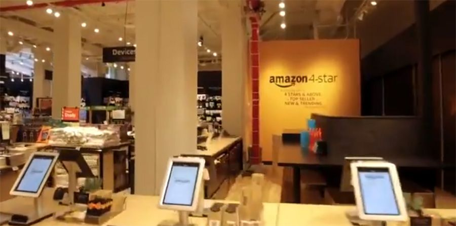 Amazon 4 Star.jpg