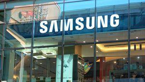 Samsung: au tour du président du board d'être inculpé