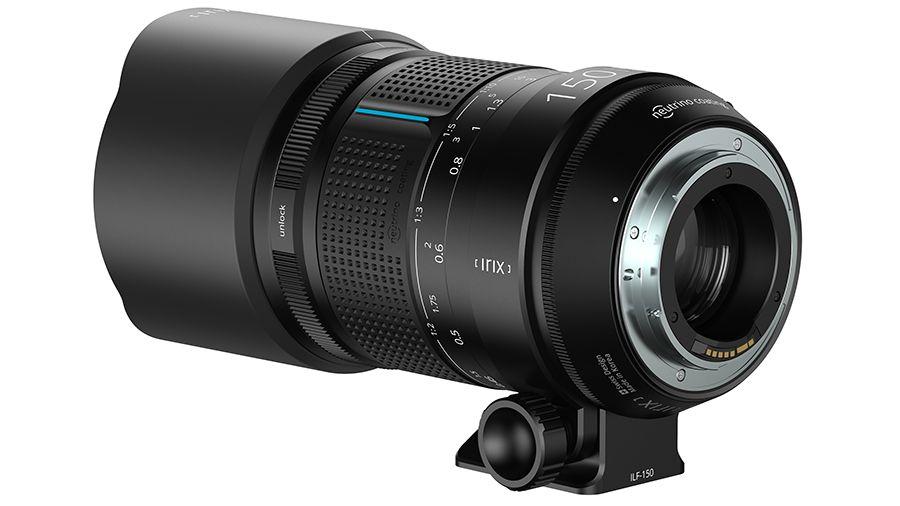Irix_150mm_F28_Macro_4.jpg
