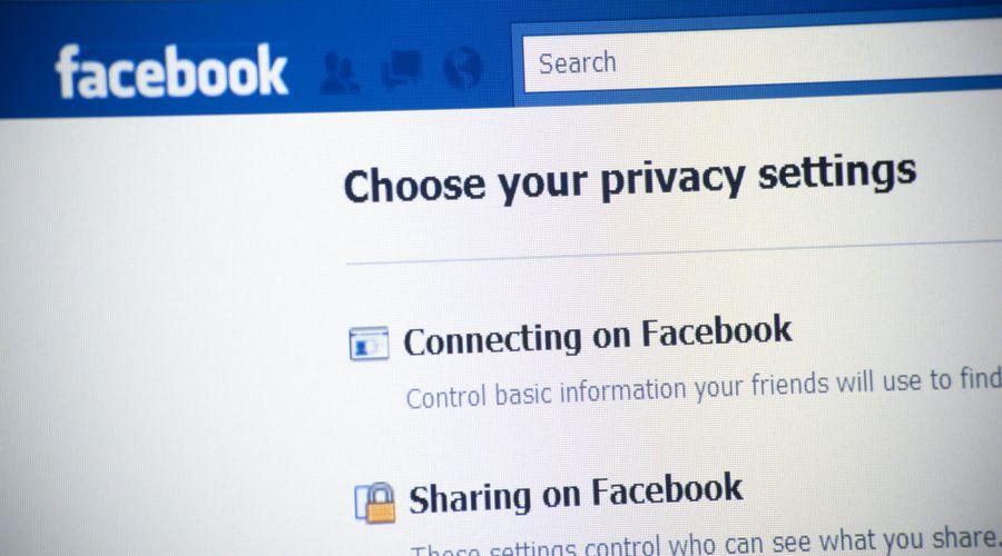 vie privée facebook.jpg