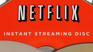 Bientôt installé à Paris, Netflix va doubler ses productions en France