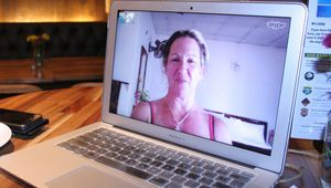 Skype Classic: clap de fin dès le 1er novembre