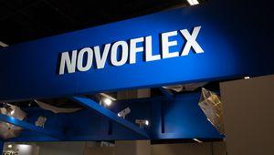 Novoflex présente sa solution pour le focus stacking