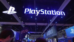 Sony n'organisera pas de PlayStation Experience cette année
