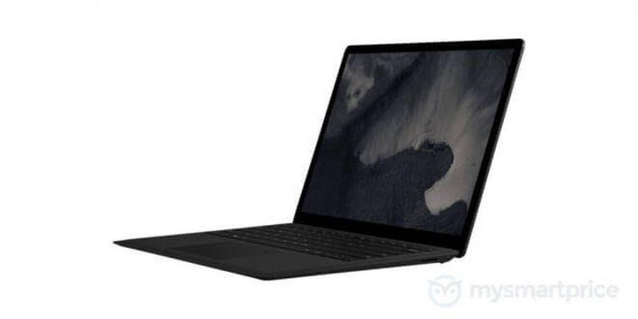Microsoft-Surface-Laptop-1537084263-0-12.jpg