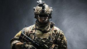 US Army et réalité augmentée: Magic Leap et Microsoft sur les rangs
