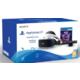Bon plan– Les PlaystationVR + caméraV2 + VR World à 219€